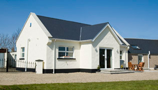 Cottage Rental Ireland - Croft Cottage Holidays